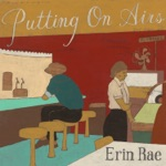 Erin Rae - Love Like Before