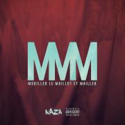 MMM - Naza
