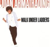 Joan Armatrading - At The Hop