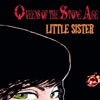 Little Sister - Single, Queens of the Stone Age
