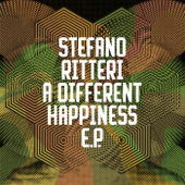 A Different Happiness - Stefano Ritteri