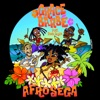 Afro-Sega (Tony Allen remix) [feat. Tony Allen] - Single, Grace Barbe