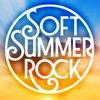 Soft Summer Rock