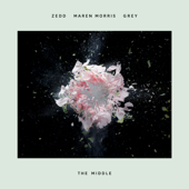 The Middle - Zedd, Maren Morris & Grey