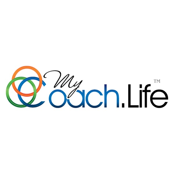 Your Amazing Tomorrow With MyCoach.Life