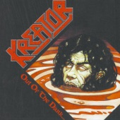 Kreator - Lambs to the Slaughter