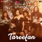 Download Lagu Badshah & Qaran - Tareefan (From