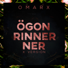 Omar X - Ögon rinner ner (X version) bild