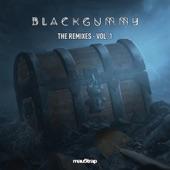 BlackGummy - Alarm (Electrocado Remix)