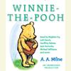 A.A. Milne - Winnie-the-Pooh (Unabridged)  artwork