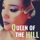 Judith Hill - Queen of the Hill