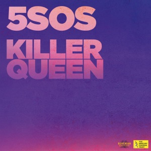 Killer Queen - Single Mp3 Download