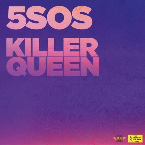 Killer Queen - Single