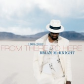 Brian McKnight - You Should Be Mine (Don't Waste Your Time) [feat. Mase]