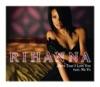 Hate That I Love You (feat. Ne-Yo) - Single, Rihanna