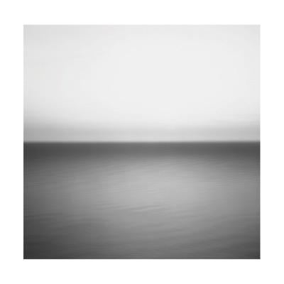 No Line On the Horizon (Deluxe) - U2