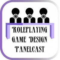 RPG Design Panelcast podcast