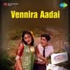 Vennira Aadai (Original Motion Picture Soundtrack)