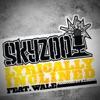 Lyrically Inclined feat Wale Single