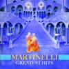 Greatest Hits (Deluxe)