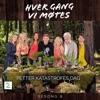 Holde Rundt Deg by Hver gang vi møtes iTunes Track 1