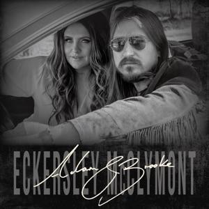 Adam Eckersley & Brooke McClymont - Lay With Me - Line Dance Music