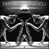 Dimitris Athanasiou - Sunshine artwork