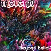 Thoughts - Sunrise