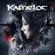 Kamelot - Haven (Deluxe)