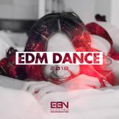 EDM Dance 2018