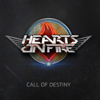 Call of Destiny - Hearts on Fire