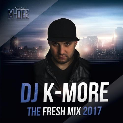 DJ K-More - Daddy Yankee & Luis Fonsi - Despacito Remix