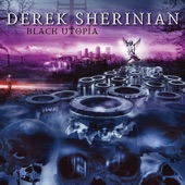 Derek Sherinian - Axis of Evil