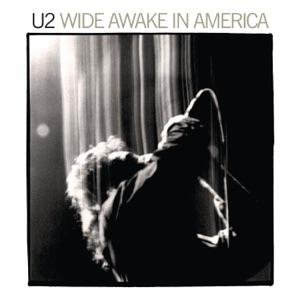 Wide Awake In America - EP Mp3 Download