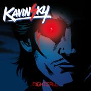 Nightcall - Kavinsky - Kavinsky