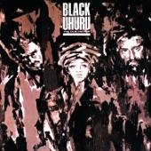 Black Uhuru - Boof N Baff N Biff