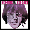 Bee Gees - Idea bild