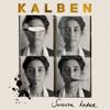Kalben - Sonsuza Kadar artwork