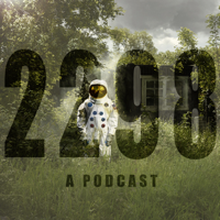 Podcast cover art for 2298