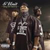 G-Unit - Groupie Love (Explicit) artwork