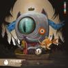 FISHER - Stop It artwork