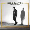 Nico Santos - Rooftop Grafik