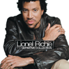 Goodbye (Live) - Lionel Richie