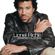 Lionel Richie & Diana Ross Endless Love (Endless Love Soundtrack Version) - Lionel Richie & Diana Ross