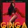 Ginga (Participação especial de Rincon Sapiência) [feat. Rincon Sapiência] - IZA