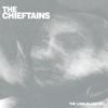 The Chieftains - The Long Black Veil artwork