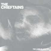 The Long Black Veil-The Chieftains