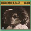Fitzgerald & Pass...Again - Ella Fitzgerald & Joe Pass
