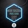 DY (feat. Luar) - Single