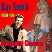 Ray Smith - It Makes Me Feel Good